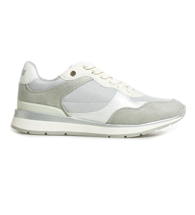 Comprar Mustang Nanami grey shoes