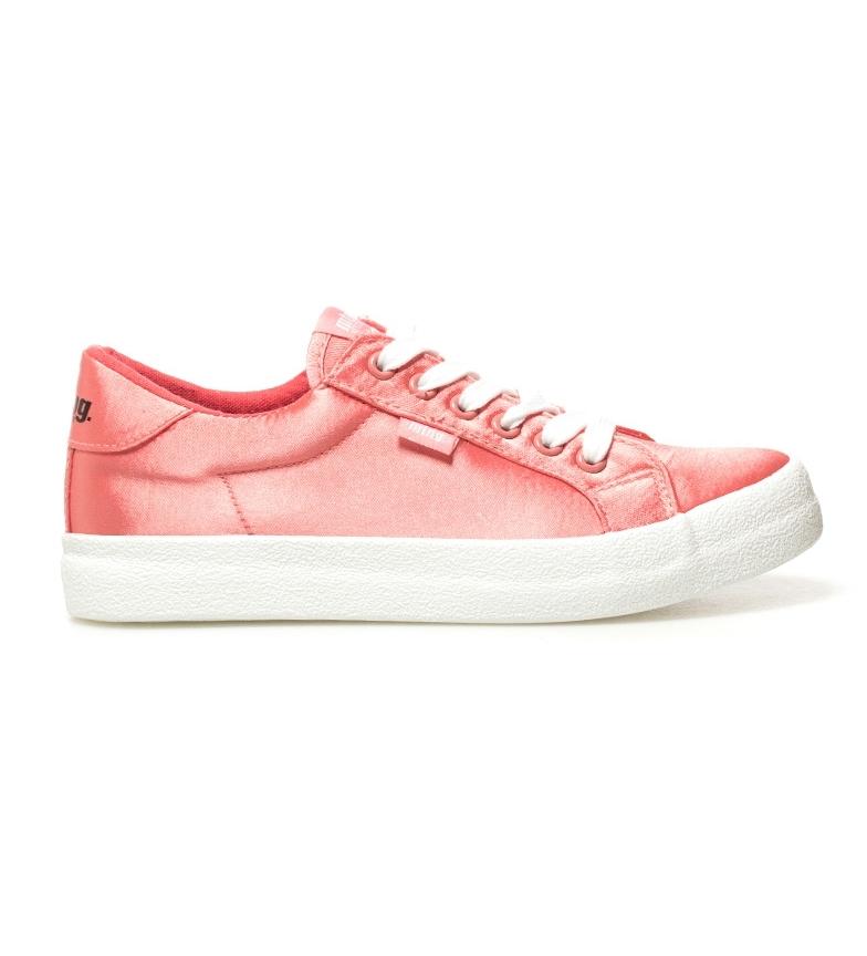 Comprar Mustang Sapatos de coral Ruam