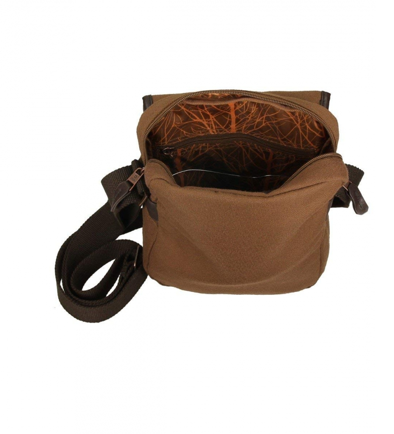 Comprar national geographic bandolera colonial marr n for Outlet colonial