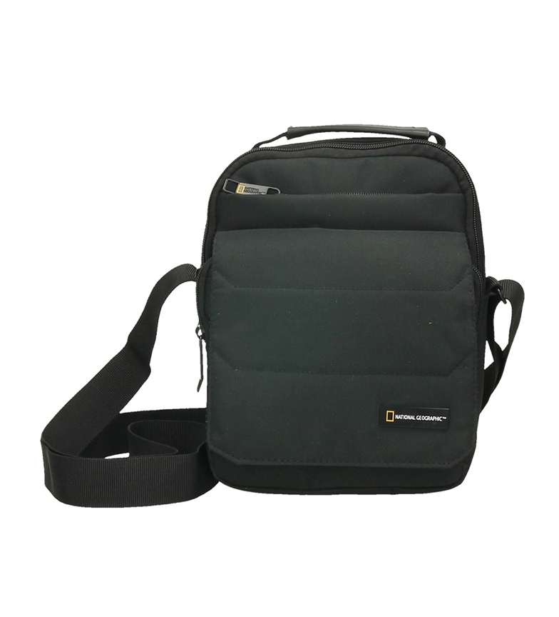 Comprar National Geographic Bandolier Pro black-19,5x12,5x25cm-