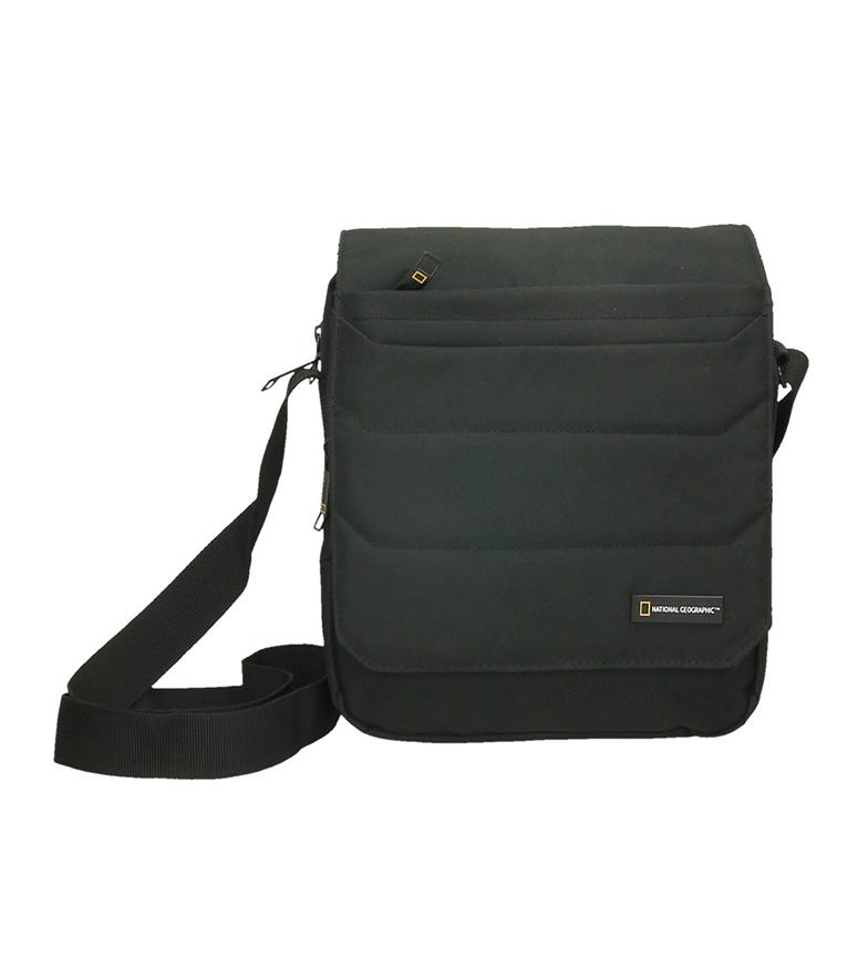 Comprar National Geographic Bandolier Pro black-23,5x9x27cm-