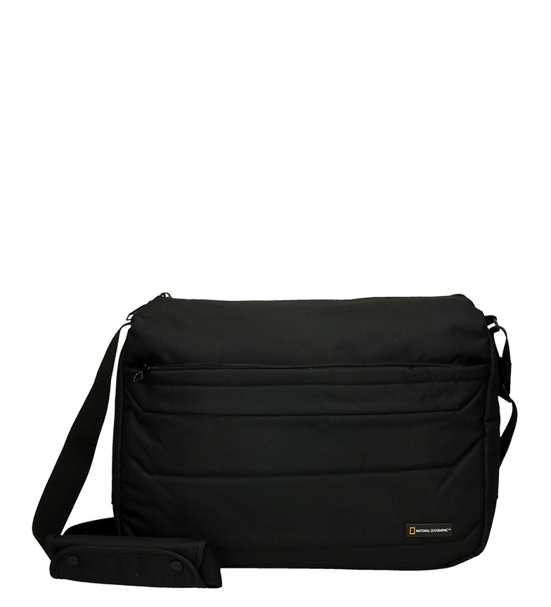 Comprar National Geographic Bandolier Pro black-40x9,5x28cm-