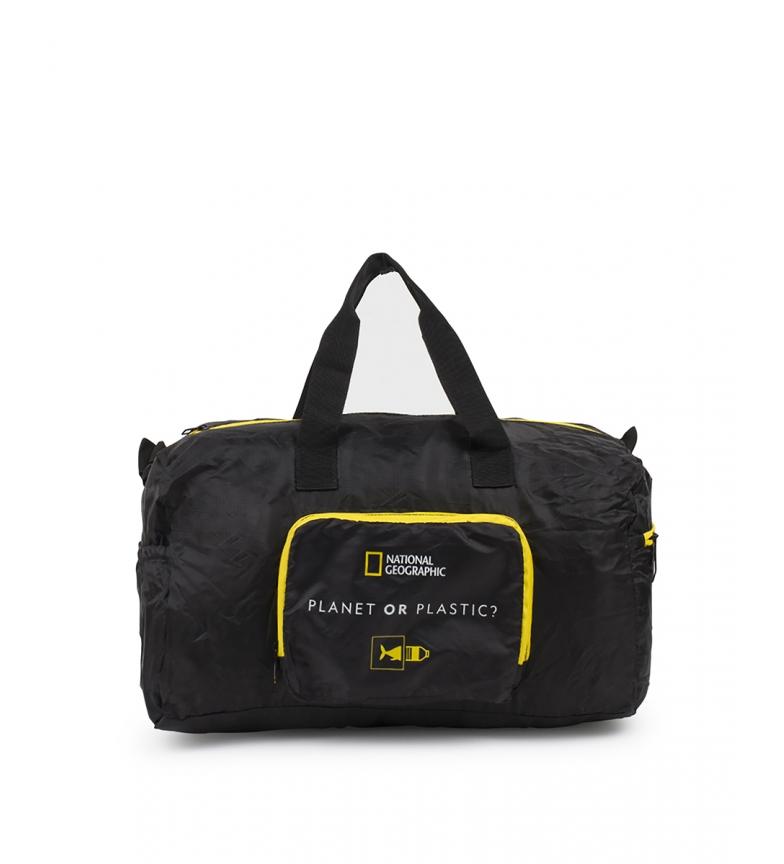 Comprar National Geographic FOLDABLE TRAVEL BAG -45x25x25x25cm