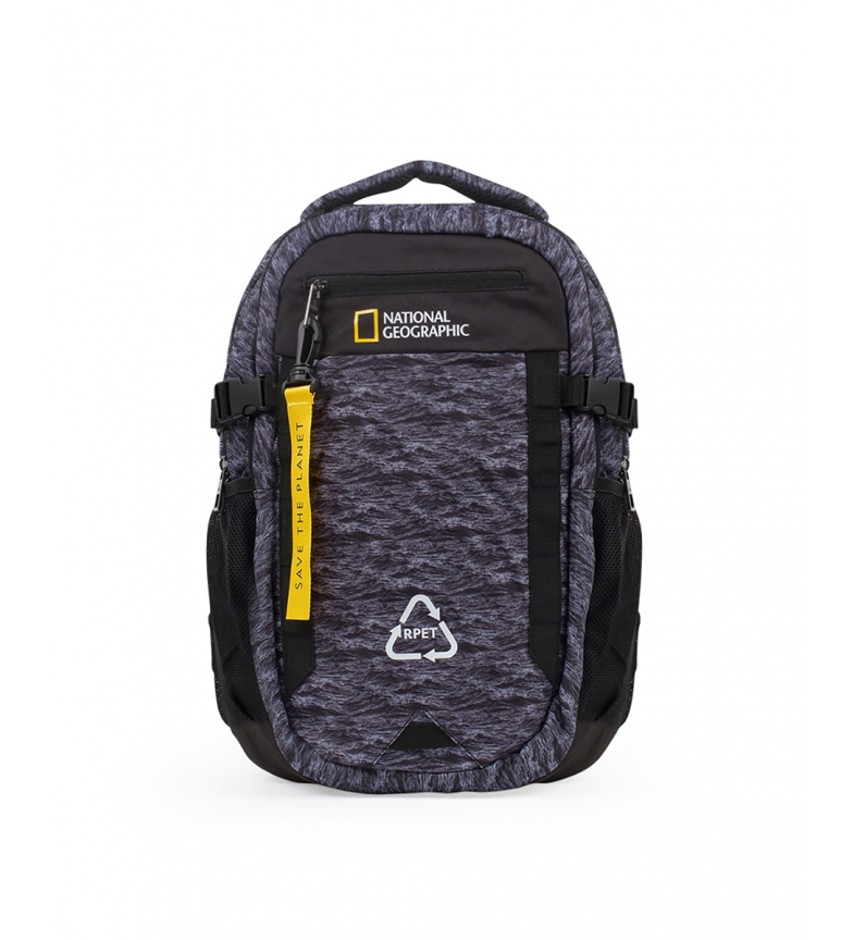 Comprar National Geographic BACKPACK NATURAL -29x14x14x48cm