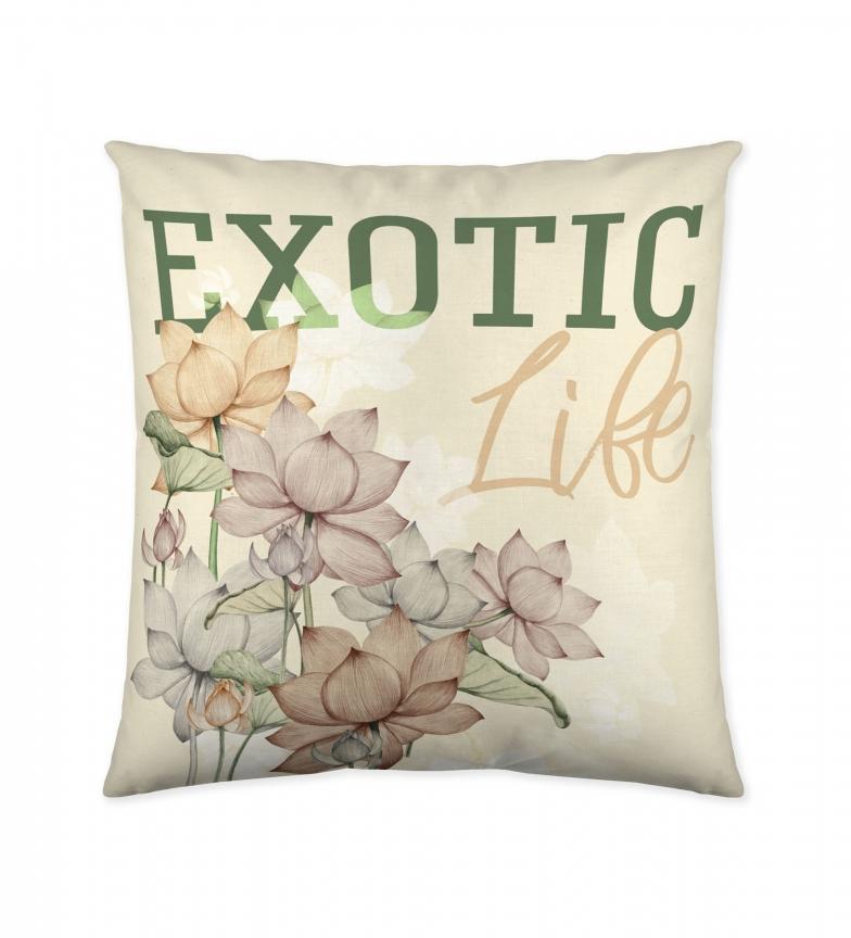 Comprar Naturals Amazonas cushion cover -50X50cm-