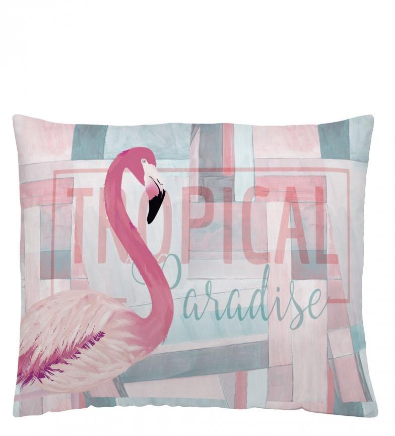 Comprar Naturals Valdivian cushion cover -50X30cm-