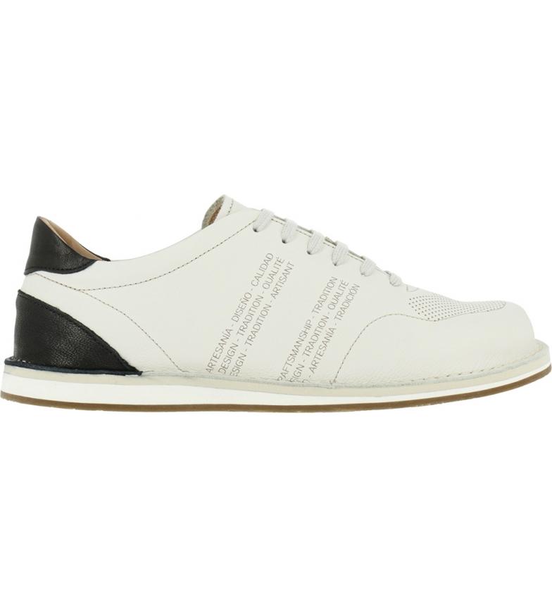 Comprar NEOSENS Chaussures S3019 Montone blanc, noir