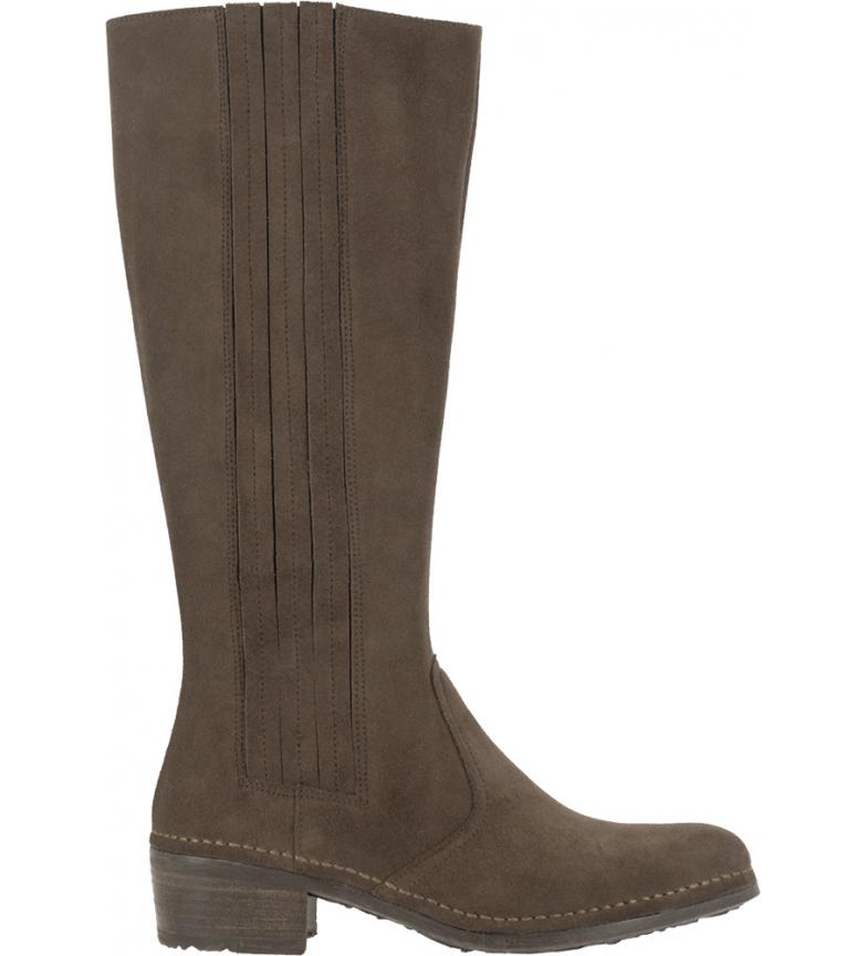 Comprar NEOSENS S3079 Lux Suede brown