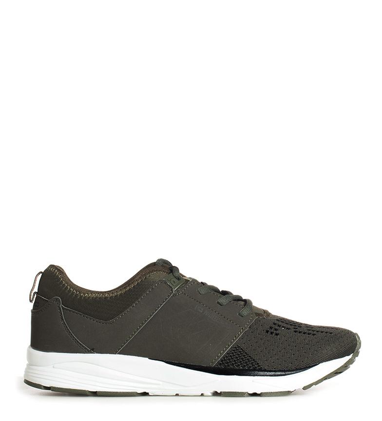 Comprar Nicoboco Scarpe Khaki Walk Up Shoes