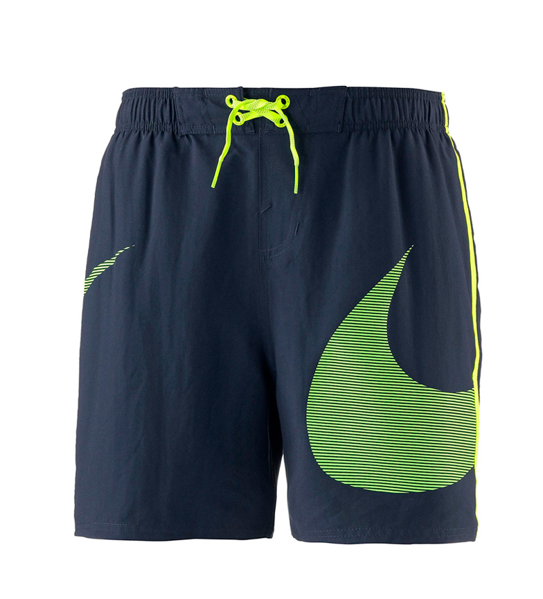 Baador Diverge Obsidian Nike 5'5 Volley WCBodxre
