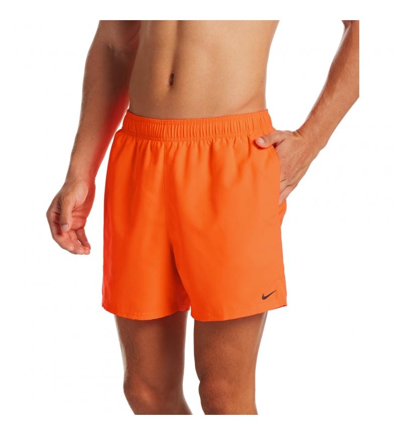 Comprar Nike Nadar Diverge laranja