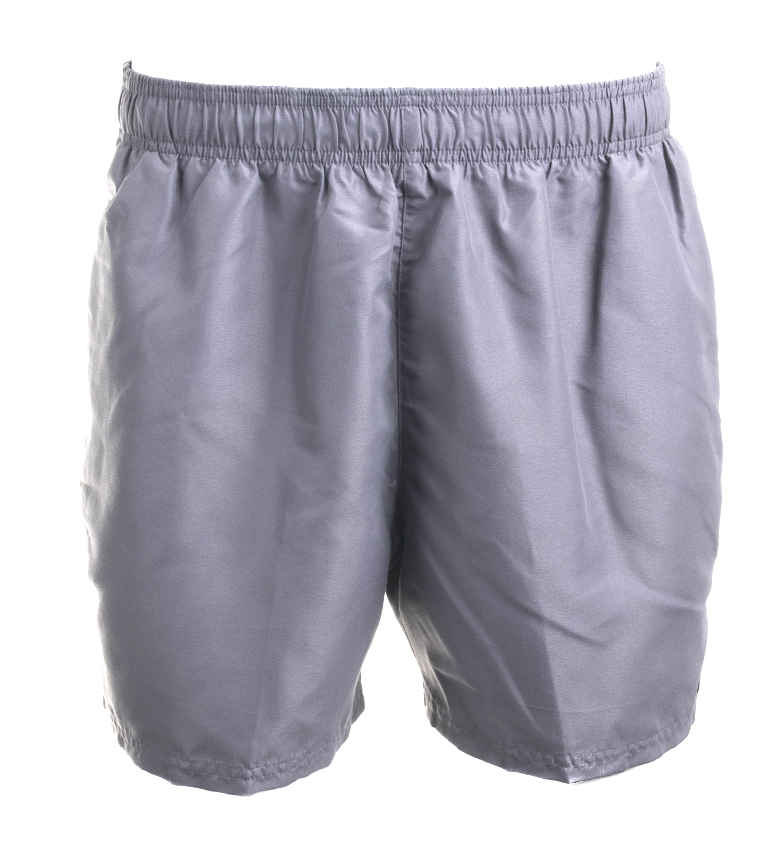 Comprar Nike Bañador Nike Classic gris -Largo pierna: 38cm-