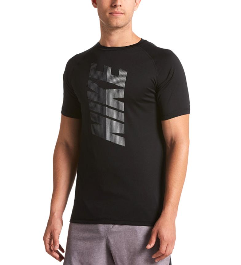 Comprar Nike T-shirt Nike Rift Hidroguard noir / Dri-FIT