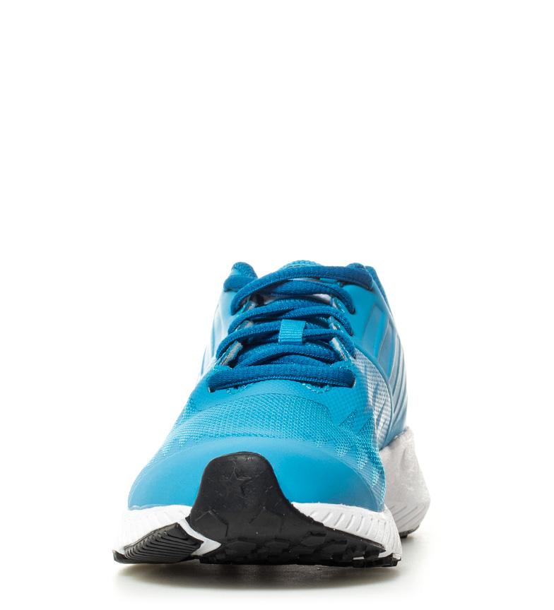 GS Star Zapatillas Nike running Runner Zapatillas Nike marino azul wpEYqxnI