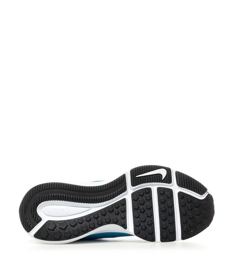 GS Runner Zapatillas Nike marino azul Zapatillas running Nike Star running xfSfwP0q