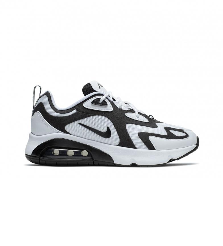 Comprar Nike Sneakers AirMax200 white