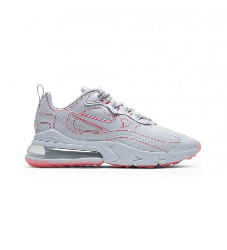Comprar Nike AirMax270 Bianco speciale
