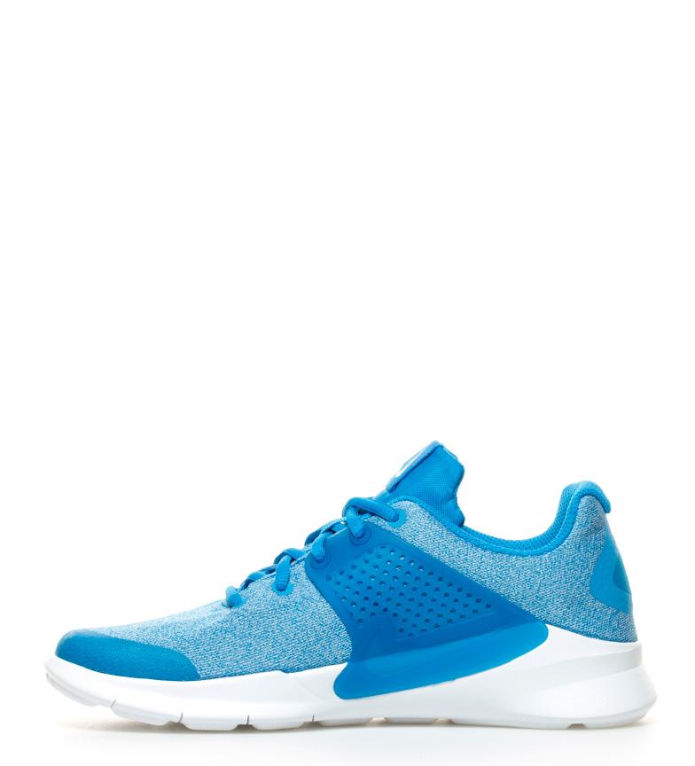 Zapatillas Nike Gs azul azul Arrowz Nike Zapatillas Gs Arrowz vFBB5wqt