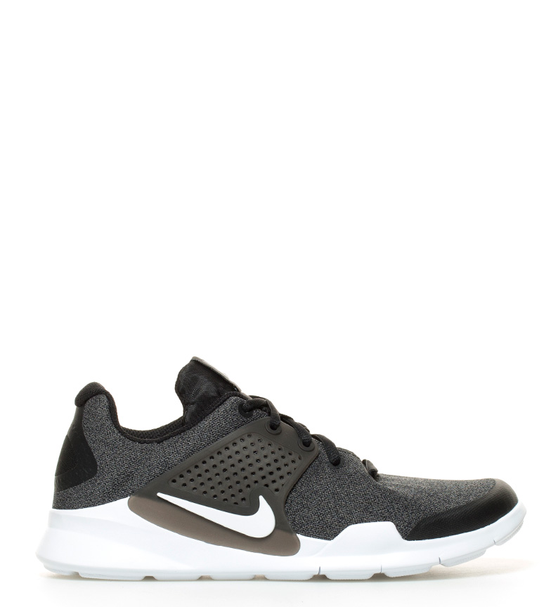 detailed look 5a3ab 1a977 Comprar Nike Arrowz chaussures noires Gs