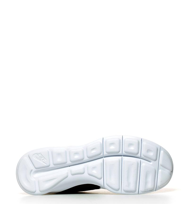 negro Gs Nike Arrowz Zapatillas Nike Zapatillas pqwnHP4TF