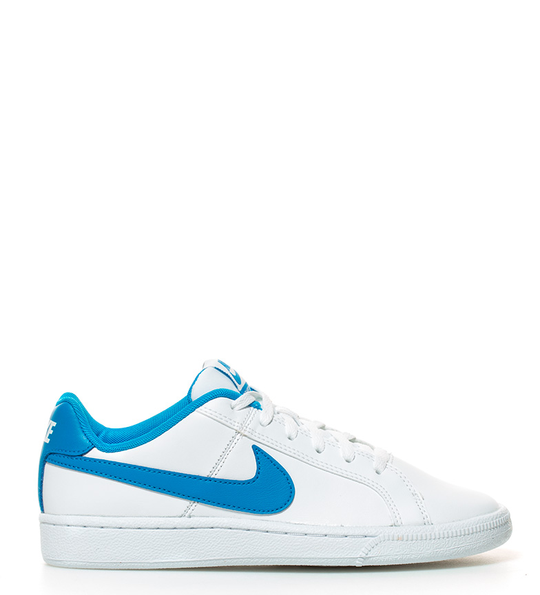 court royal nike donna