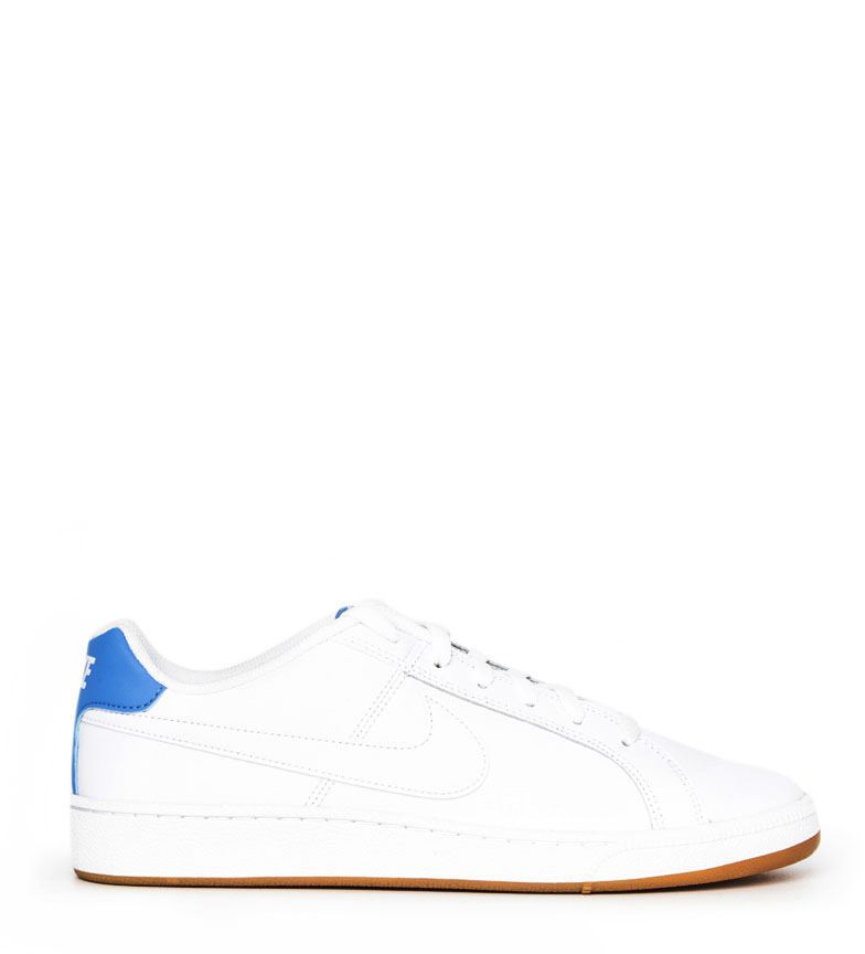 Comprar Nike Zapatillas Court Royale blanco