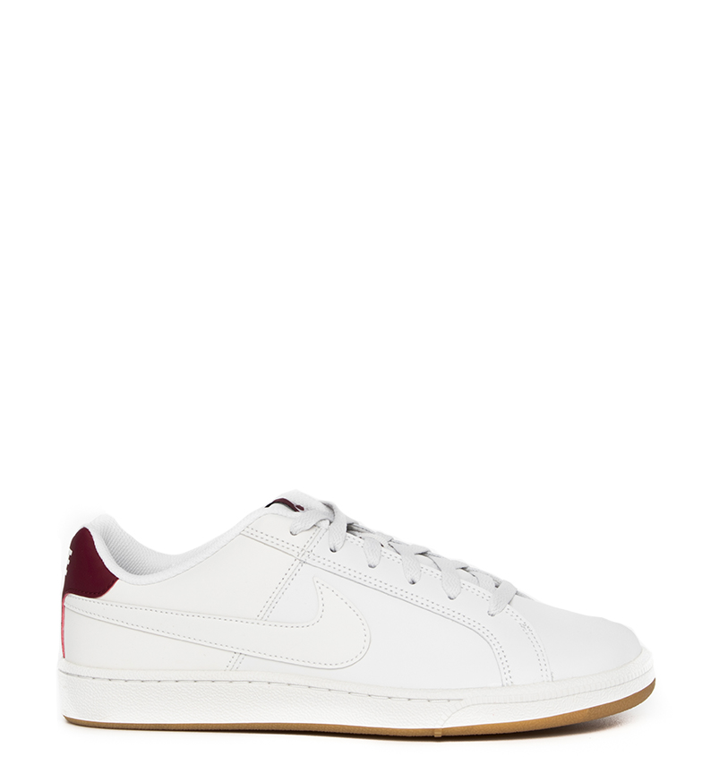 Comprar Nike Zapatillas Court Royale blanco roto