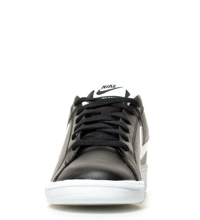 Nike-Zapatillas-Court-Royale-Hombre-chico