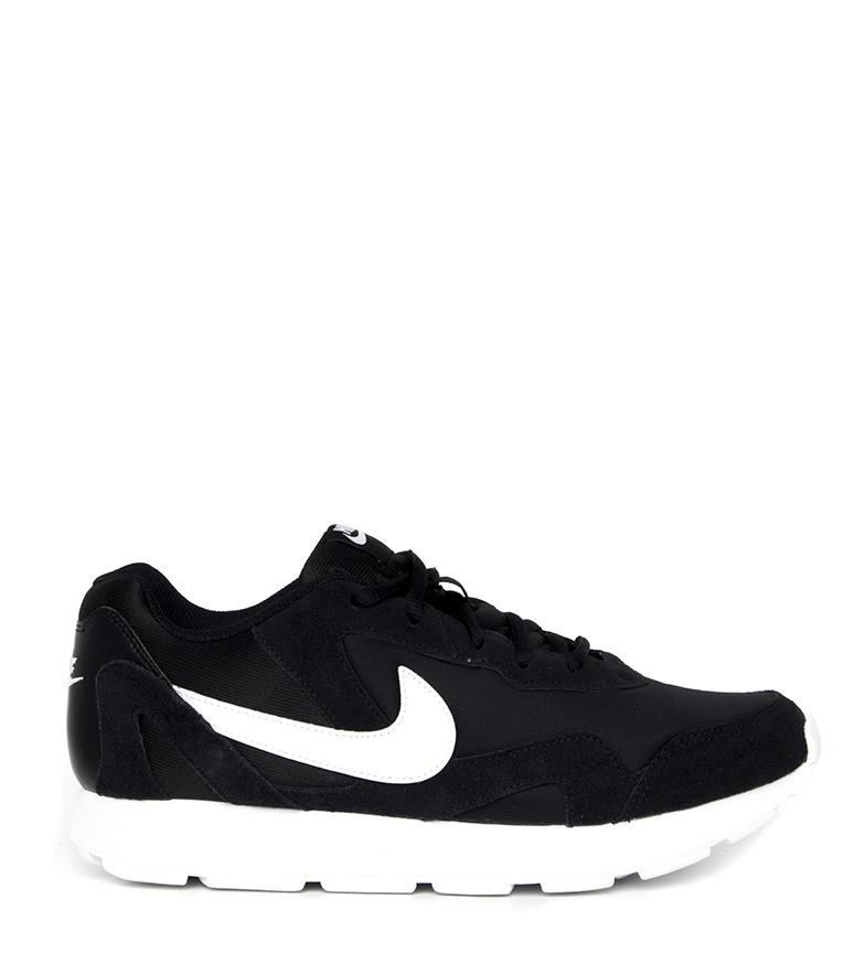 Comprar Nike Delfine sneakers black