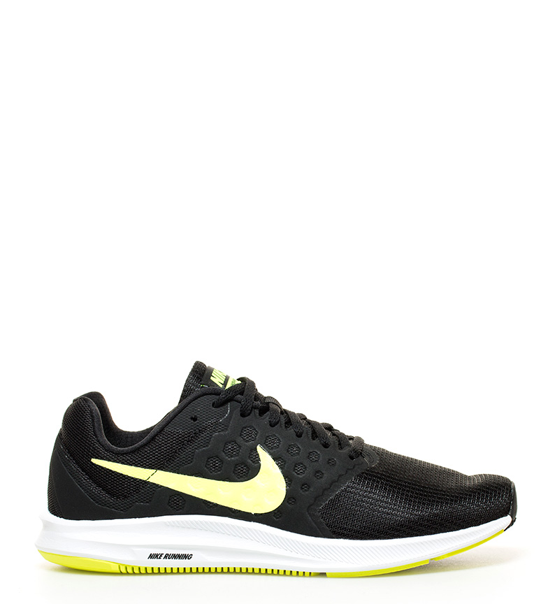 nike chaussures downshifter 7 homme ebay. Black Bedroom Furniture Sets. Home Design Ideas