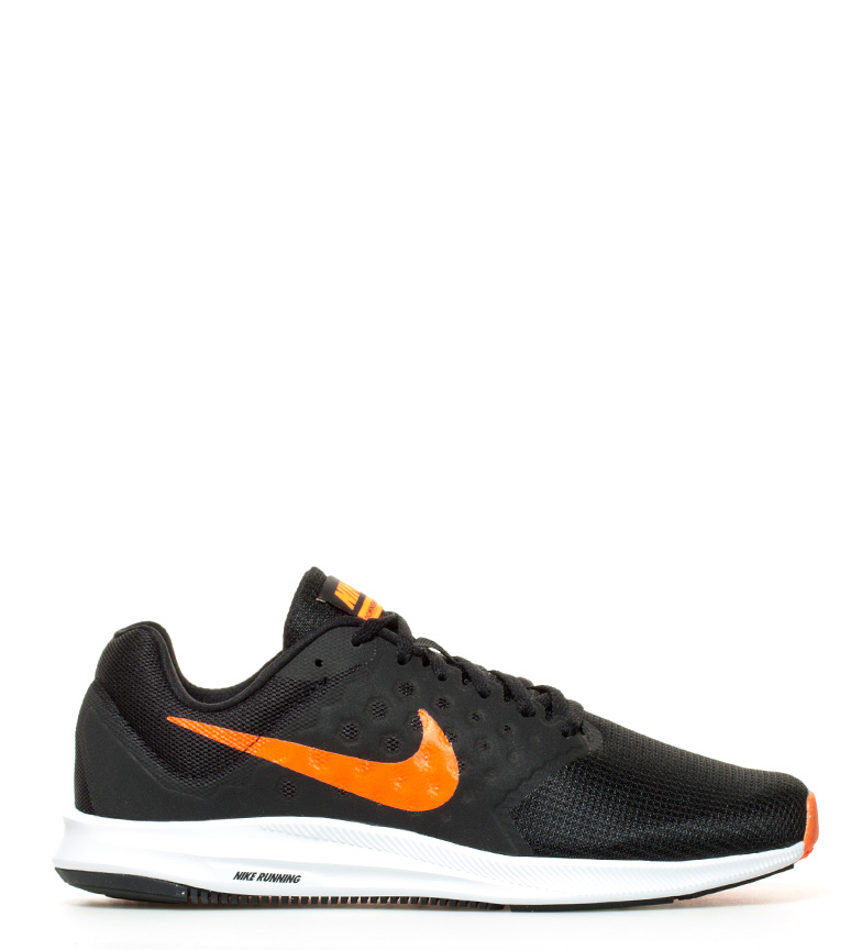 Nike-Sneakers-Downshifter-7-Uomo
