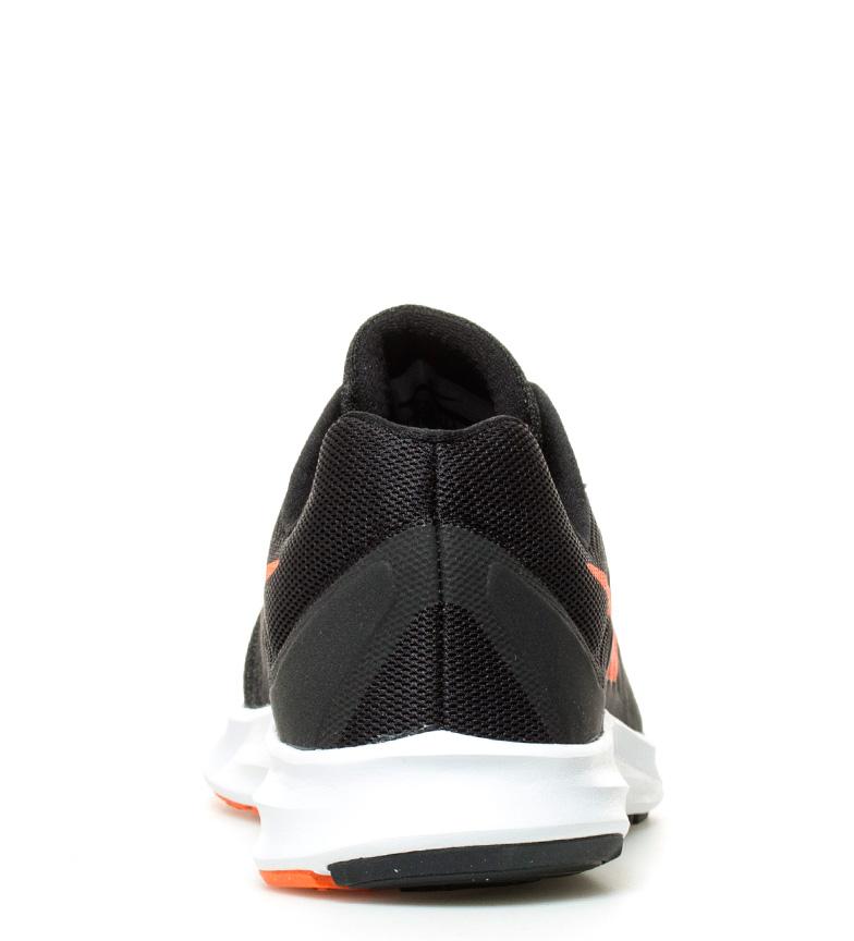 Nike-Zapatillas-Downshifter-7-Hombre-chico