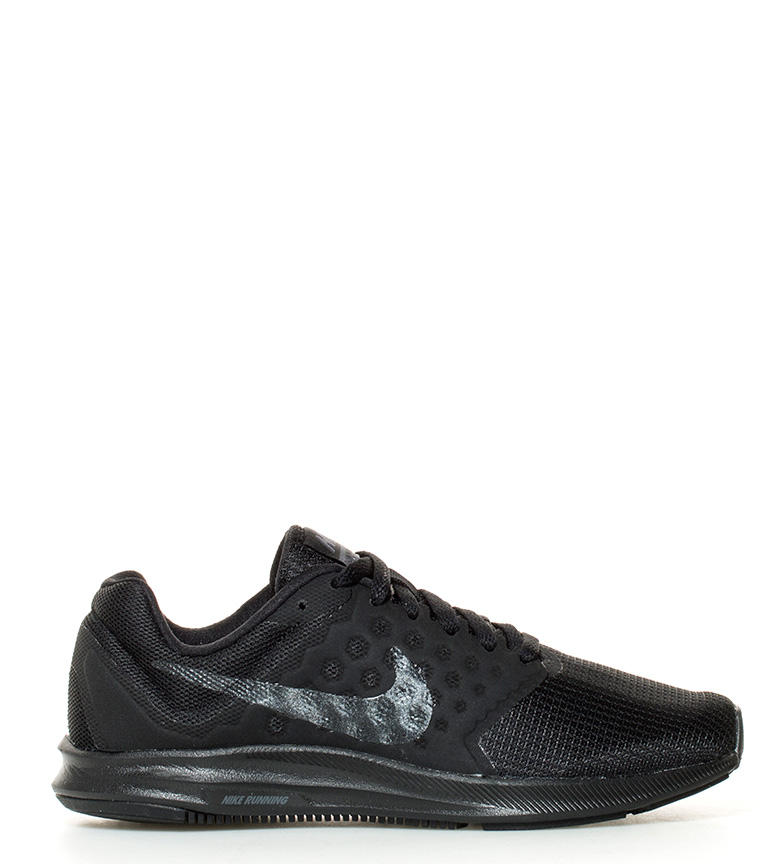 Comprar Nike Zapatillas running Downshifter 7 negro