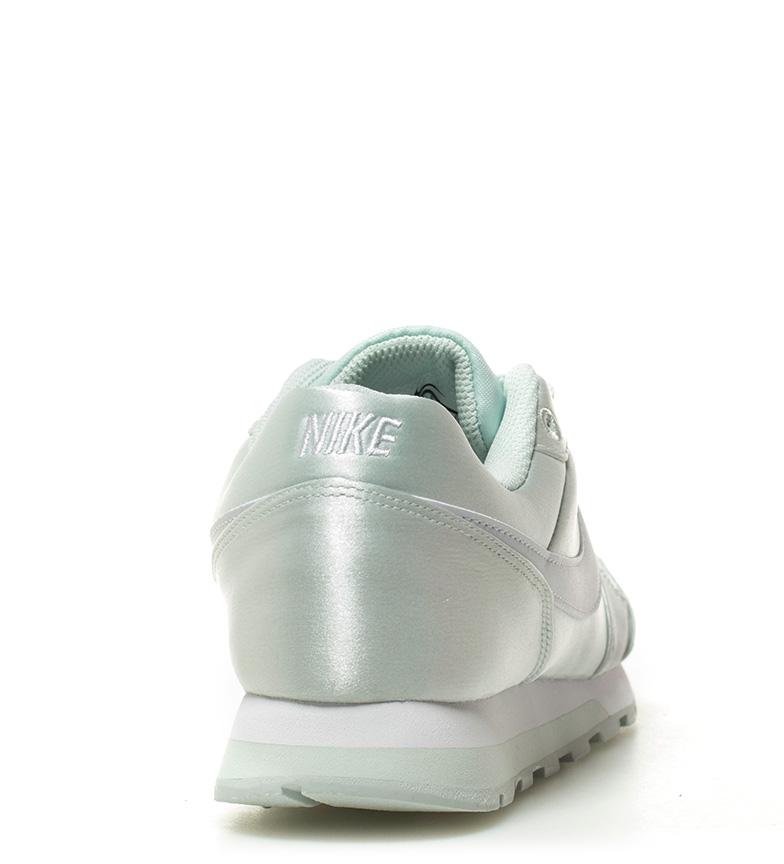 2 MD Zapatillas Runner Zapatillas Nike Nike menta 2 MD menta Runner Nike Zapatillas MD F7aaqY