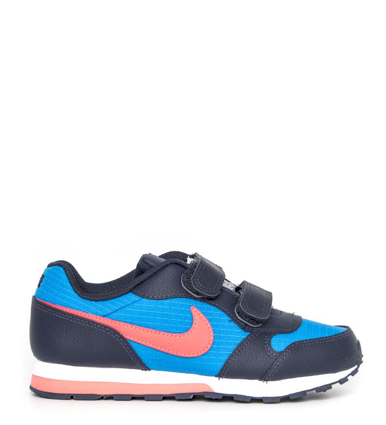 scarpe nike zapatillas