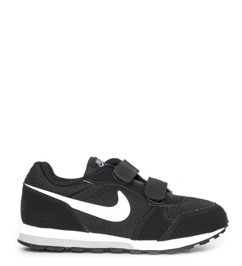 Comprar Nike MD Runner 2 Scarpe PSV nero, bianco