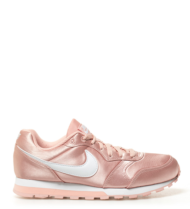 rosa Nike Runner Zapatillas MD 2 qFgOfw