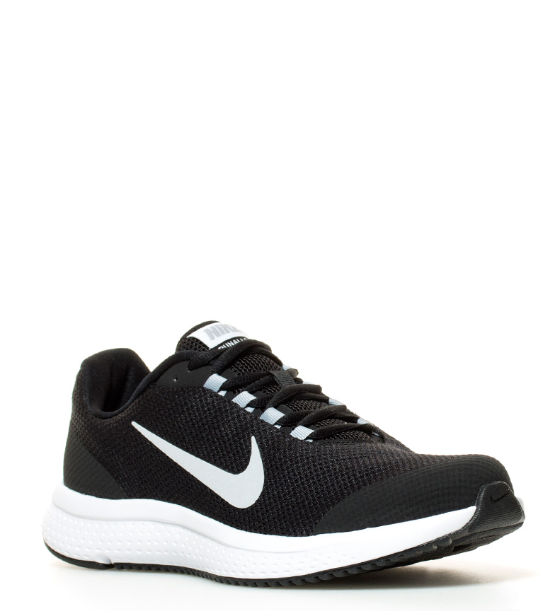 Nike-Sneakers-Runallday-Uomo