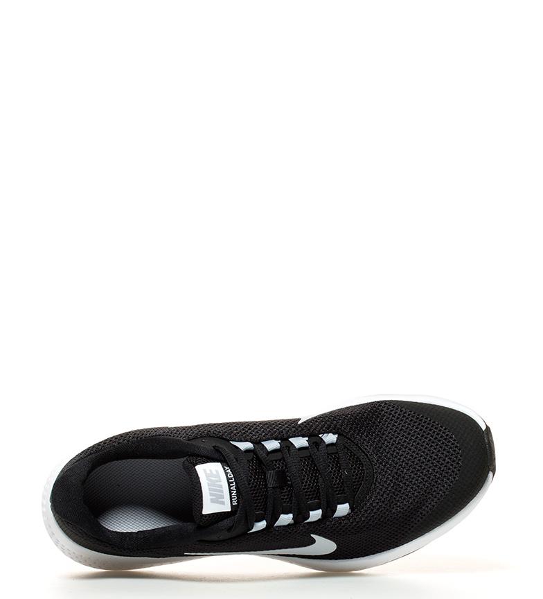 Nike-Sneakers-Runallday-Uomo