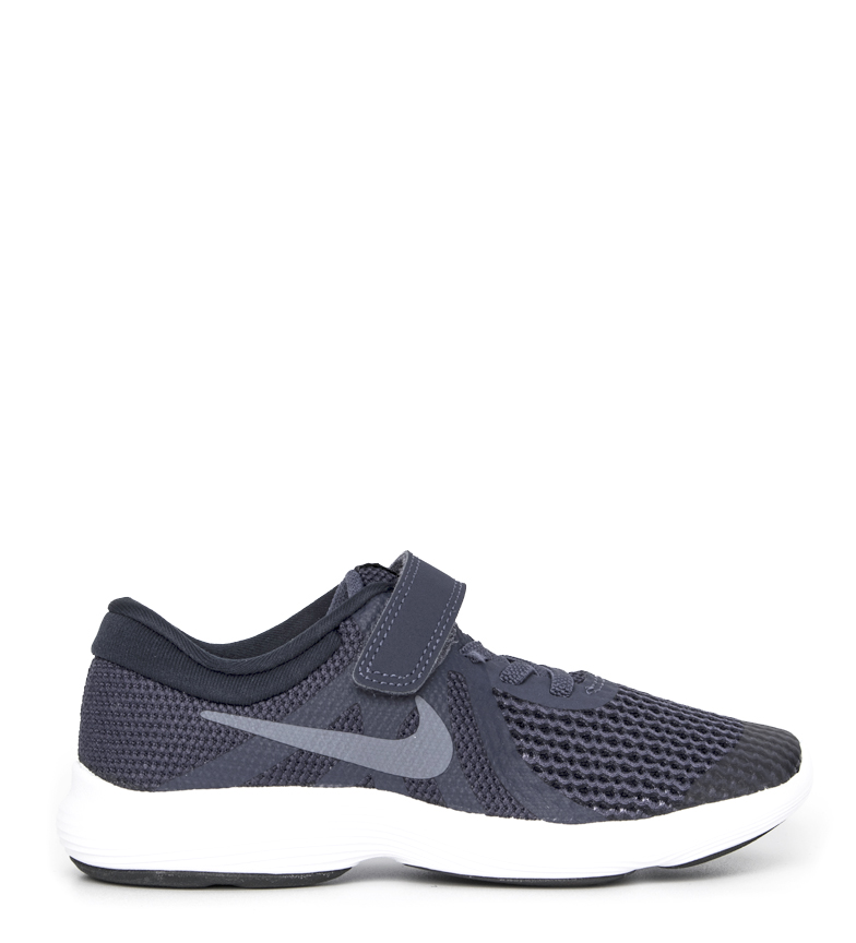 Comprar Nike Zapatillas Revolution 4 PSV marino