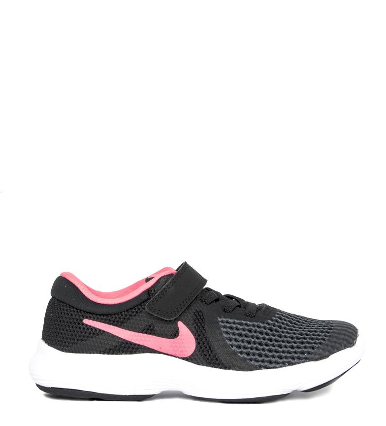 Revolution Zapatillas NegroFucsia Psv Tienda 4 Comprar Nike pULqMVSzG