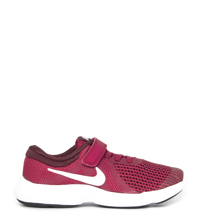 Comprar Nike Zapatillas Revolution 4 PSV rojo