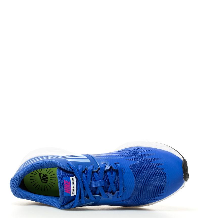 Nike-Zapatillas-Star-Runner-GS-Mujer-chica
