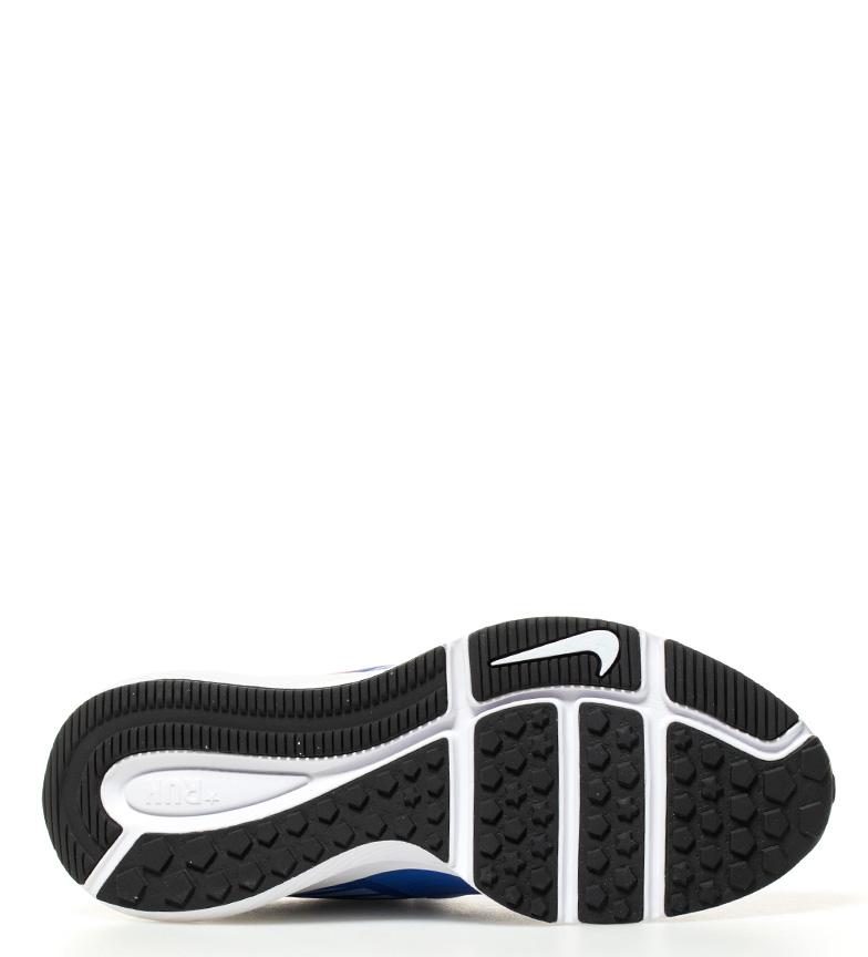 GS Zapatillas azul Nike running Nike Zapatillas Runner Star qSHYB
