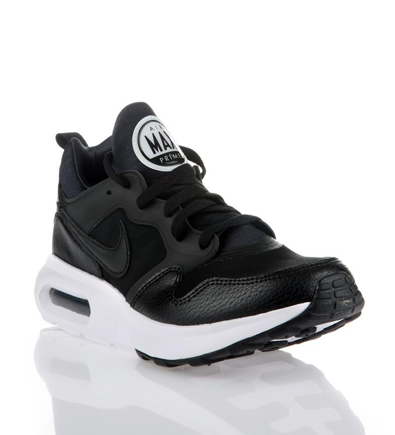 air Max Negro Prime Nike Zapatillas qSzVUpLMjG
