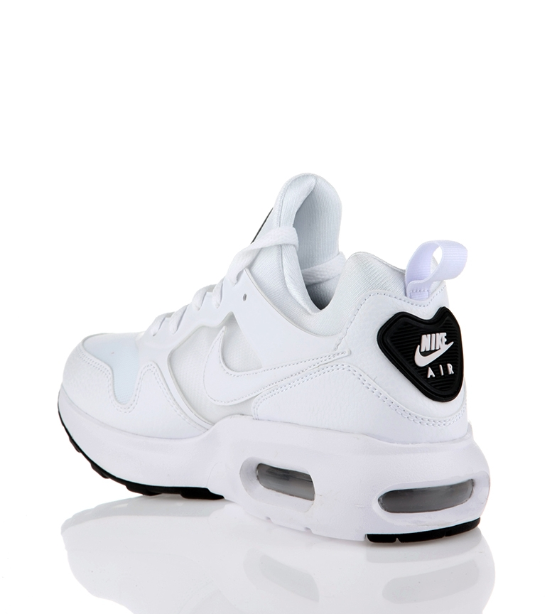 best sneakers 46640 93cac Nike-Chaussures-Air-Max-Prime-vert-noir-Homme-