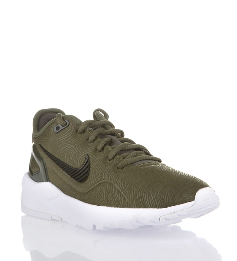 Comprar Nike MD Runner 2 Khaki Slippers