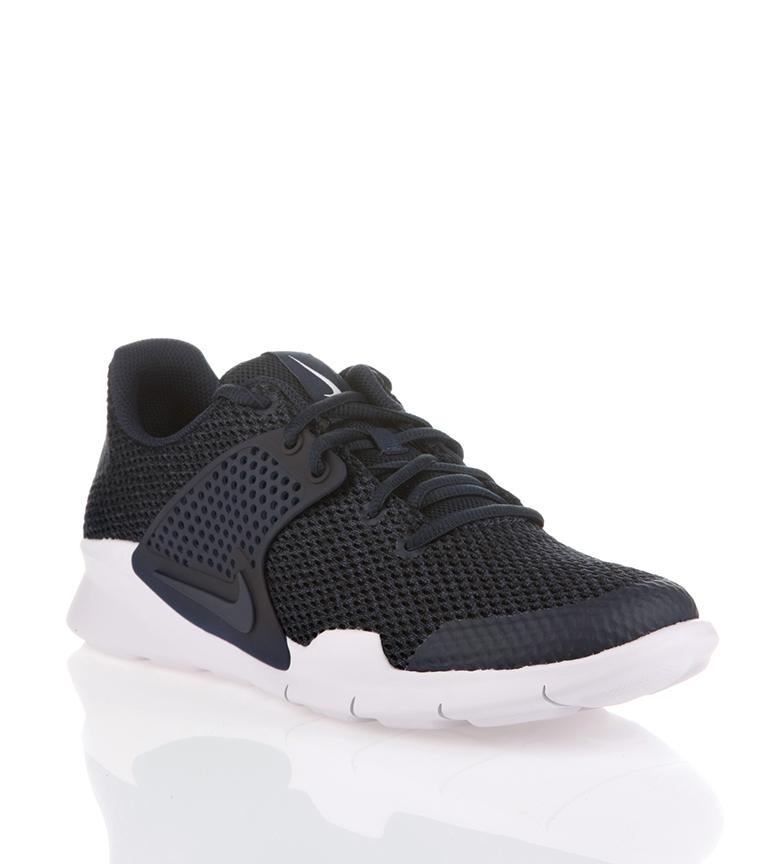 Comprar Nike Zapatillas Arroxz Se marino