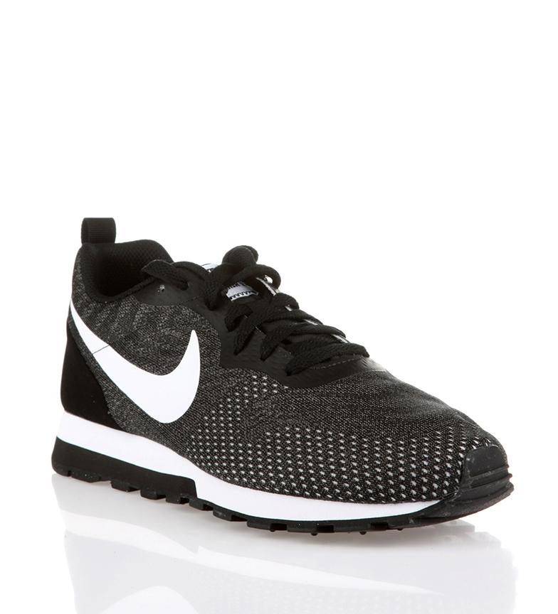 Comprar Nike Scarpe da corsa MD Runner 2 nere, bianche