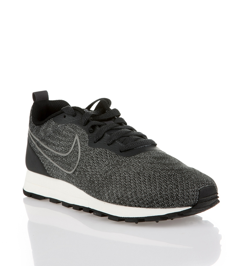 Comprar Nike Chaussures MD Runner anthracite